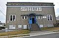 1425-Nanaimo Franklyn Street Gymnasium 02.jpg