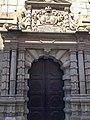 147-Wappen Bamberg An-der-Universitaet-7.jpg