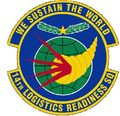 14 Logistics Readiness Sq emblem.png