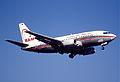 14bn - Royal Air Maroc Boeing 737-5B6; CN-RNB@ZRH;15.02.1998 (5689861978).jpg