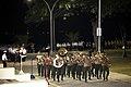 15º Campeonato Mundial Militar de Vôlei Feminino (14649859847).jpg