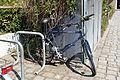 15-04-24-Fahrrad-Nürnberg-RalfR-DSCF4360-31.jpg
