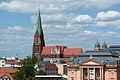 15-06-07-Schwerin-RalfR-n3s 7736.jpg