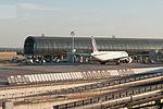 15-07-11-Flughafen-Paris-CDG-RalfR-N3S 8852.jpg