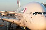 15-07-11-Flughafen-Paris-CDG-RalfR-N3S 8880.jpg