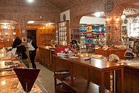 15-07-20-Souvenierladen-in-Teotihuacan-RalfR-N3S 9384.jpg