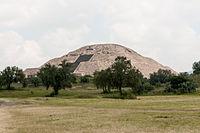15-07-20-Teotihuacan-by-RalfR-N3S 9402.jpg