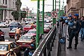 15-07-21-Mexico-Stadtzentrum-RalfR-N3S 9737.jpg