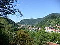 15.08.2010. Zagorje - Krapina - panoramio.jpg