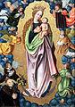 1523 Cranach d.Ä. Madonna auf der Mondsichel anagoria.JPG