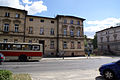 1523 Jelenia Góra. Foto Barbara Maliszewska.jpg