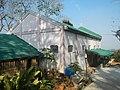 153Bangkal Abucay Palili Samal, Bataan Roads 09.jpg