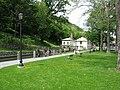 1561 - Berkeley Springs State Park.JPG