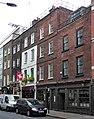 157-165 Wardour Street (geograph 5722111).jpg