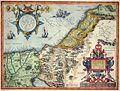 1570 Palestinae Hondius.jpg