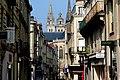 15 Angers (22) (13031398435).jpg