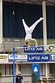15th Austrian Future Cup 2018-11-23 Aidan Jordaan (Norman Seibert) - 03099.jpg