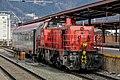 16-02-14-Innsbruck-Bahnhof- RR25722.jpg