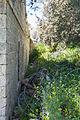 16-04-01-Hackathon-Jerusalem-Hanse-House-WAT 5811.jpg