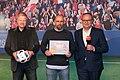 16-04-11-Pressekonferenz ARD und ZDF Fußball-EM 2016 RalfR-WAT 7113.jpg