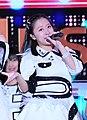 161006 AMN 빅 콘서트 - 후쿠무라 미즈키 우타카다 새터데이나이트 직캠 by DaftTaengk (Sakura Oda) 12s.jpg