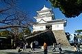 161223 Odawara Castle Odawara Japan02s3.jpg