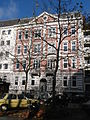 16244 Julius-Leber-Strasse 20.JPG