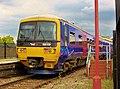 165119 Windsor & Eton Central - Slough 2S66.jpg