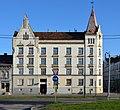 165 Horodotska Street, Lviv (01).jpg