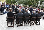 169a.Matlovich.Ceremony.CC.WDC.10October2009 (37161175060).jpg
