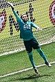 16 02 2020 Jogo Flamengo x Atlético PR (49542617928) - Diego Alves.jpg