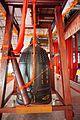 16 Giant Bell (35022601982).jpg