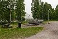 17-07-01-Martinlaakso-Myyrmäki-Vantaa RR73865.jpg