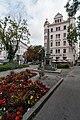 17-09-07-Wikidaheim-Graz RR70427.jpg