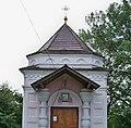17.Острог Каплиця Миколаївська (мур.).jpg
