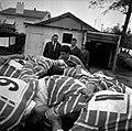 17.10.1965. Salut. Astre à Toec-Grenoble. (1965) - 53Fi4553.jpg