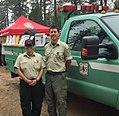 170515-FS-WildfireAwarenessWeek-Stanton Florea (34954843382).jpg