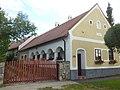 170704 2g Barnag (12).jpg