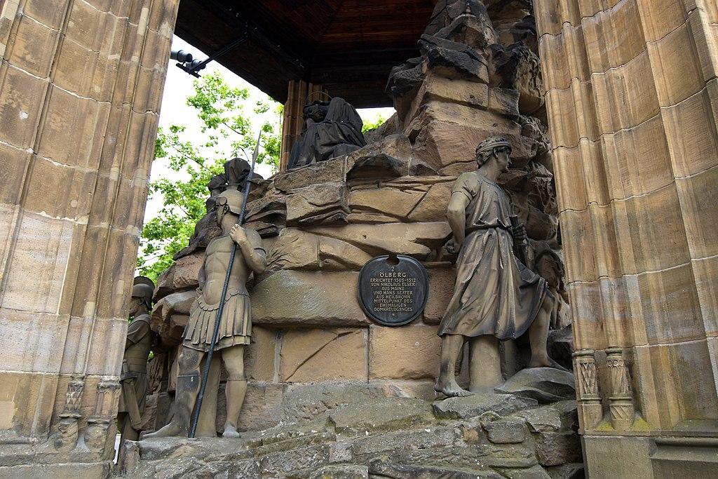 170716-Speyer-04
