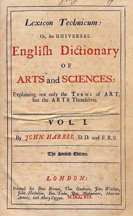 Энциклопедический лексикон. Том 8 читать