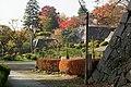 171103 Morioka Castle Morioka Iwate pref Japan21n.jpg