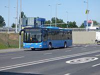 173-as busz (MRP-082).jpg