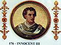 176-Innocent III.jpg