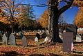 1776 Gravestone, Canton Corner Cemetery, Canton, MA.jpg
