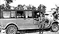 17770 Grand Canyon Historic- Hermits Rest Touring Car c. 1918 (5898130258).jpg