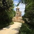 17853 Sadernes, Girona, Spain - panoramio.jpg