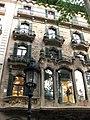 178 Edifici a la Gran Via de les Corts Catalanes, 654.jpg