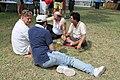 179.SouthFloridaPrideFest.HolidayPark.FLFL.11March2012 (8308344335).jpg