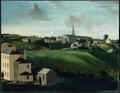 1799 Roxbury byJRPenniman ArtInstituteChicago.png