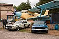 18-06-23-Roadrunners Race 61 Finowfurt RRK5288.jpg